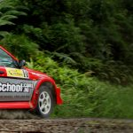 Rally School Australia | Experience Rally Driving